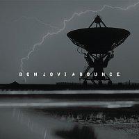 Bon Jovi – Bounce - Special Edition
