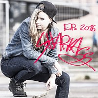 SharkaSs – E.P. 2016