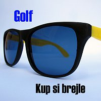 Golf – Kup si brejle