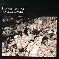 Camouflage – Voices & Images