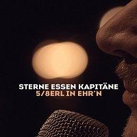 5/8erl in Ehr´n – Sterne essen Kapitäne