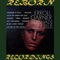 Erroll Garner – Serenade In Blue (HD Remastered)
