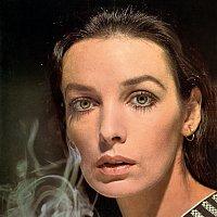 Marie Laforet – 1968-1969