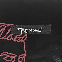 Artmus, Ericka Jane, K-phax – Soft Iced [Remixes]