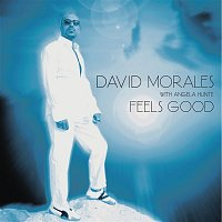 David Morales, Angela Hunte – Feels Good