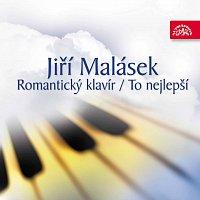 Jiří Malásek – Romantický klavír / To nejlepší