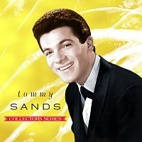 Tommy Sands – Capitol Collector's Series