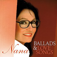 Nana Mouskouri – Ballads & Love Songs