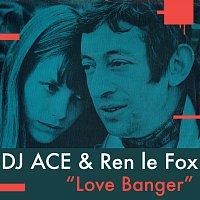 Love Banger