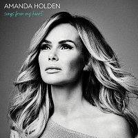 Amanda Holden – Songs From My Heart