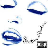 Madonna – Erotica – LP