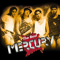 Mercury – The Best Of Mercury