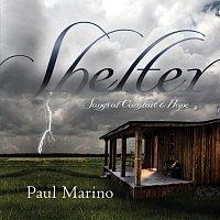 Paul Marino – Shelter