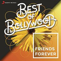 A.R. Rahman, Naresh Iyer – Best of Bollywood: Friends Forever