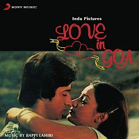 Bappi Lahiri, Asha Bhosle, Amit Kumar – Love In Goa (Original Motion Picture Soundtrack)