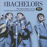The Bachelors – The Bachelors - The Decca Years