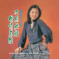 Teresa Teng – Back to Black You Jian Chui Yan Deng Li Jun