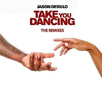 Jason Derulo – Take You Dancing (R3HAB Remix)