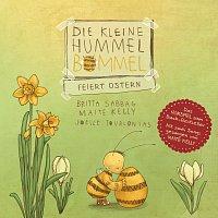 Die kleine Hummel Bommel – Die kleine Hummel Bommel feiert Ostern
