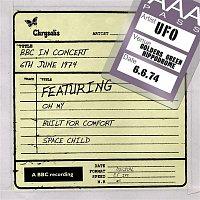 UFO – BBC In Concert (6th June 1974)