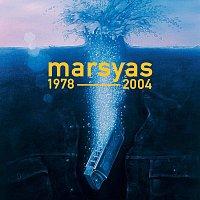 Přední strana obalu CD 1978 - 2004