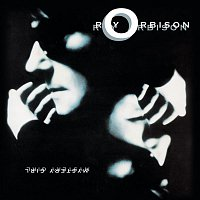 Roy Orbison – Mystery Girl
