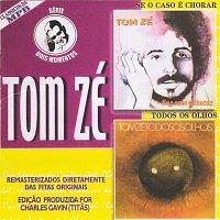 Tom Zé – Dois Momentos - Vol.1