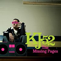 KJ-52 – The Missing Pages
