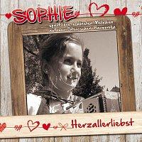 SOPHIE – Herzallerliebst