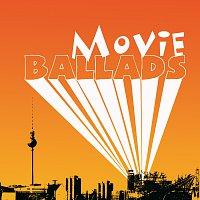Různí interpreti – Movie Ballads