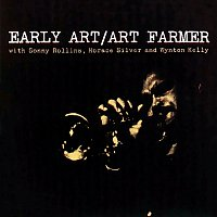Art Farmer – Early Art