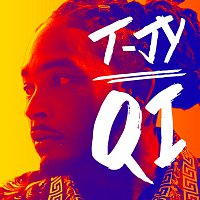 T-Jy – Qi