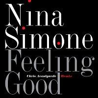Nina Simone – Feeling Good [Chris Avantgarde Remix]