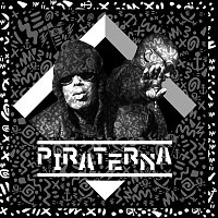 Piraterna – Astma