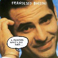Francesco Baccini – Il pianoforte non e' il mio forte
