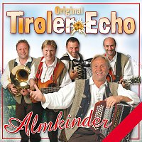 Original Tiroler Echo – Almkinder