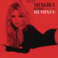 Shakira – Dare (La La La) Remixes