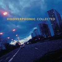 Hooverphonic – Collected