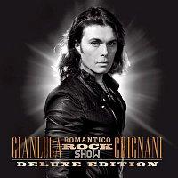 Gianluca Grignani – Romantico Rock Show