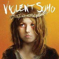 Violent Soho – Violent Soho