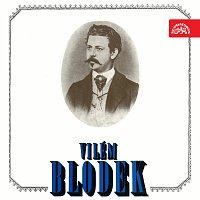 Symfonický orchestr hl.m. Prahy (FOK) / Libor Hlaváček – Blodek: Fantazie a caprice, Hudba k Shakespearovi ...