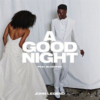 John Legend, BloodPop® – A Good Night