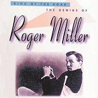 Roger Miller – King Of The Road: The Genius Of Roger Miller