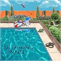 TARI – Swimming Pool