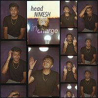 Nimesh Patel – Head Nimesh In Charge