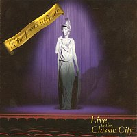 Widespread Panic – Live in the Classic City