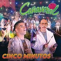 Grupo Canaveral De Humberto Pabón – Cinco Minutos