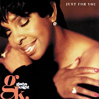 Gladys Knight – Just For You