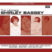 Shirley Bassey – The Ultimate Shirley Bassey