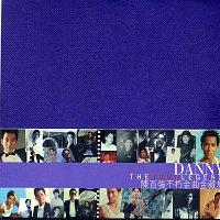 Danny Chan – Danny- The True Legend